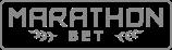 marathonbet_gr