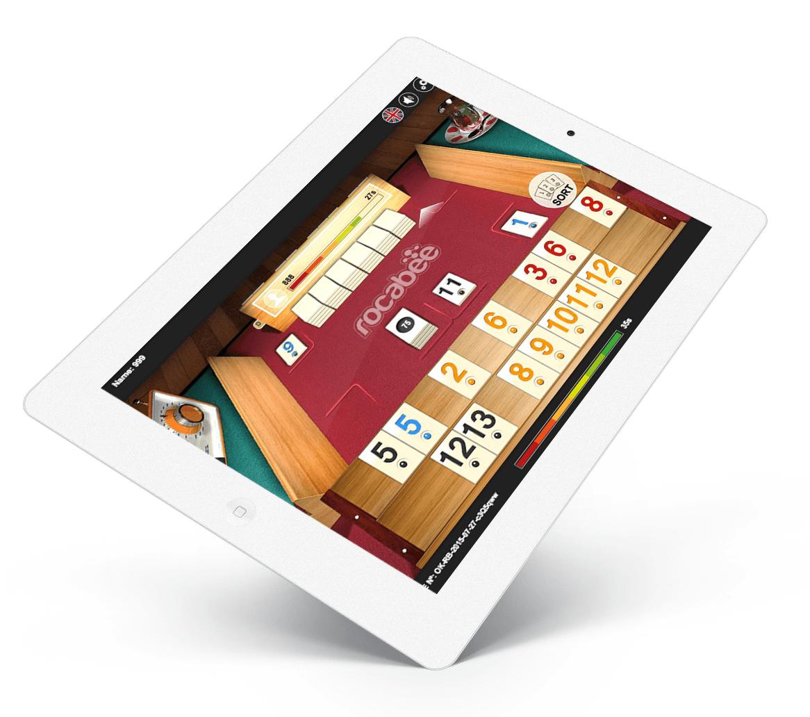 Rocabee-iPad-White-Angle
